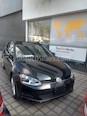 Foto venta Auto usado Volkswagen Golf Sportwagen Diesel DSG (2016) color Negro Onix precio $280,000