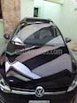 Foto venta Auto usado Volkswagen Golf Sportwagen Diesel DSG (2016) color Negro precio $245,000