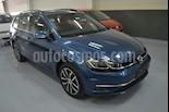 Foto venta Auto nuevo Volkswagen Golf Variant 1.4 TSI Comfortline DSG color Azul Seda precio $1.020.000