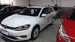 Foto venta Auto usado Volkswagen Golf Variant 1.6 FSI Trendline (2019) color Blanco precio $970.000