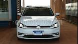Foto venta Auto usado Volkswagen Golf - (2018) color Blanco precio $1.420.000