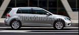 Foto venta Auto usado Volkswagen Golf - (2019) color Gris precio $900.000