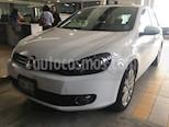 Foto venta Auto usado Volkswagen Golf 1.4 T (2013) color Blanco precio $179,000
