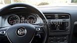 Foto venta Auto Usado Volkswagen Golf 1.6 Comfort 5P (2017) color Gris precio $9.750.000