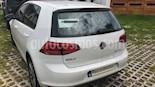 Foto venta Auto usado Volkswagen Golf 1.6L  (2015) color Blanco precio u$s26.000