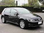 Foto venta Auto usado Volkswagen Golf 5P 1.4 TSi Comfortline DSG (2016) color Negro precio u$s13.000