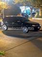 Foto venta Auto usado Volkswagen Golf 5P 1.6 Comfortline (2004) color Negro precio $140.000