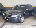 Foto venta Auto usado Volkswagen Golf 5P 1.6 Format (2004) color Azul precio $160.000