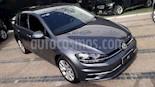 Foto venta Auto usado Volkswagen Golf 5P 1.9 TDi Comfortline (2018) color Gris Oscuro precio $430.000