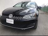 Foto venta Auto Seminuevo Volkswagen Golf A2 CL (2016) color Negro precio $280,000