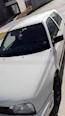 Foto venta Auto usado Volkswagen Golf A3 CL (1994) color Blanco precio $40,000
