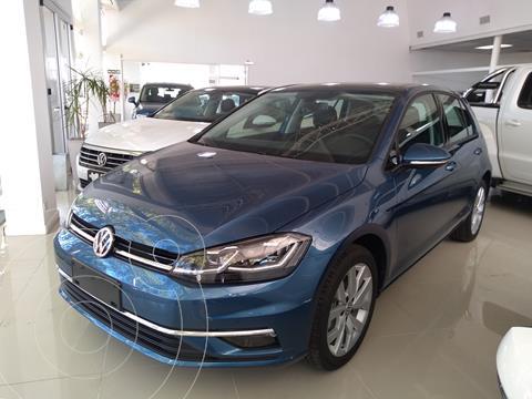 Volkswagen Golf 5P 1.4 TSi Highline DSG nuevo color A eleccion precio u$s29.990