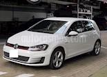 Volkswagen Golf GTI usado (2015) precio $40.000.000