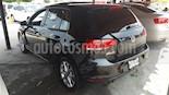 Foto venta Auto usado Volkswagen Golf Comfortline 2.0L  (2015) color Negro precio $218,500