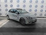 Foto venta Auto usado Volkswagen Golf Comfortline DSG (2019) color Gris precio $359,000