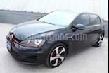 Foto venta Auto usado Volkswagen Golf Comfortline DSG (2016) color Negro precio $329,000