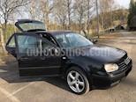 Foto venta Auto usado Volkswagen Golf Comfortline (2003) color Negro precio u$s2.200