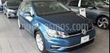 Foto venta Auto nuevo Volkswagen Golf Comfortline color Azul precio $369,990