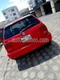 Foto venta Auto usado Volkswagen Golf Gl L4,1.8i S 2 1 (1996) color Rojo precio u$s6.200