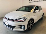 Foto venta Auto usado Volkswagen Golf GTi A2 2.0L (2019) color Blanco precio $500,000