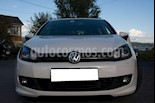 Volkswagen Golf 2.0L Highline  usado (2005) color Blanco precio u$s2,800
