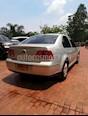Foto venta Carro usado Volkswagen Jetta Clasico 2.0L Europa (2011) color Plata precio $22.000.000