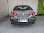 Foto venta Carro usado Volkswagen Jetta Clasico 2.0L Europa (2011) color Gris Platino precio $22.990.000