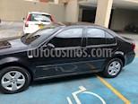Foto venta Carro usado Volkswagen Jetta Clasico 2.0L Europa (2015) color Negro precio $35.000.000