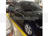 Foto venta Carro Usado Volkswagen Jetta Clasico 2.0L Europa  (2014) color Negro Profundo precio $28.000.000