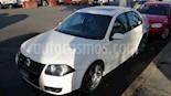 Foto venta Auto usado Volkswagen Jetta GLI 1.8T (2012) color Blanco precio $155,000
