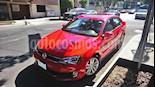 Foto venta Auto usado Volkswagen Jetta GLI 2.0T DSG (2013) color Rojo precio $190,000