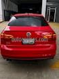 Foto venta Auto usado Volkswagen Jetta GLI 2.0T DSG (2017) color Rojo Tornado precio $360,000