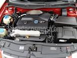 Volkswagen Jetta GLI  1.8L Tiptronic usado (2008) precio $28.500.000