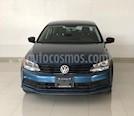 Foto venta Auto usado Volkswagen Jetta 2.0 Tiptronic (2017) color Azul precio $186,900