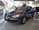Foto venta Auto usado Volkswagen Jetta 2.0 Tiptronic (2017) color Gris precio $173,200
