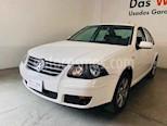 Foto venta Auto usado Volkswagen Jetta 2.0 Tiptronic (2014) color Blanco precio $135,000