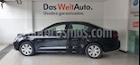 Foto venta Auto usado Volkswagen Jetta 2.0 Tiptronic (2018) color Negro Onix precio $255,000