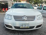 Foto venta Auto usado Volkswagen Jetta 2.0 Tiptronic (2013) color Blanco precio $115,000