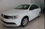 Foto venta Auto usado Volkswagen Jetta 2.0 Tiptronic (2018) color Blanco precio $199,900