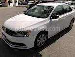 Foto venta Auto Seminuevo Volkswagen Jetta 2.0 Tiptronic (2016) color Blanco precio $179,000