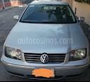 Foto venta Auto usado Volkswagen Jetta 2.0 Tiptronic (2007) color Gris Platino precio $88,000