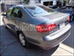 Foto venta Auto usado Volkswagen Jetta 2.0 Tiptronic (2015) color Gris precio $177,000