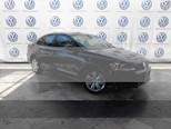 Foto venta Auto usado Volkswagen Jetta 2.0 (2018) color Negro Onix precio $239,000