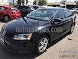 Foto venta Auto usado Volkswagen Jetta 2.0 (2018) color Negro Onix precio $235,000