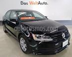 Foto venta Auto usado Volkswagen Jetta 2.0 (2018) color Negro Onix precio $215,000