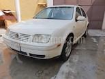 Foto venta Auto usado Volkswagen Jetta 2.0 (2005) color Blanco precio $59,500