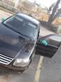 Foto venta Auto usado Volkswagen Jetta 2.0 (2008) color Negro precio $85,400