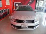 Foto venta Auto usado Volkswagen Jetta 2.0 (2016) color Dorado precio $215,000