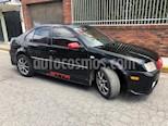 Foto venta Auto usado Volkswagen Jetta 2.0 (2007) color Rojo Tornado precio $60,000