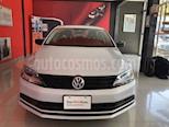 Foto venta Auto usado Volkswagen Jetta 2.0 (2018) color Blanco precio $225,000
